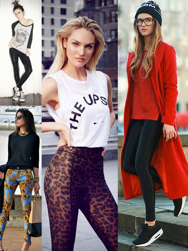 leggings-styles