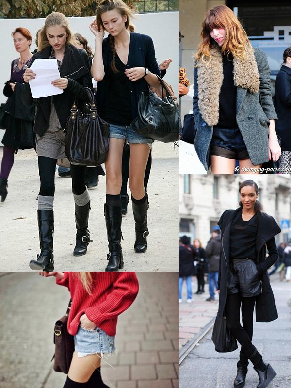 models-off-duty-shorts-look