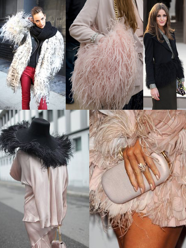 pink-feathers-looks
