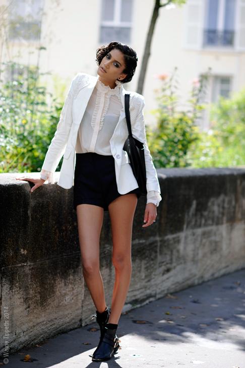 shorts-in-winter-looks (14)