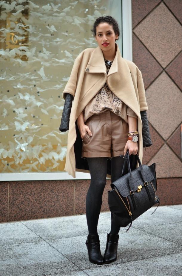 shorts-in-winter-looks (2)