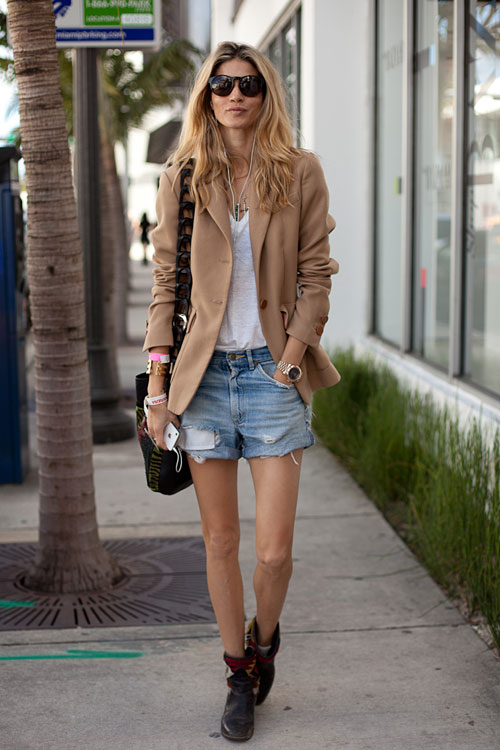 shorts-in-winter-looks (3)