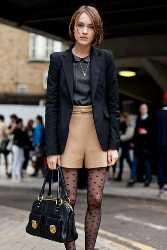 shorts-in-winter-looks (5)