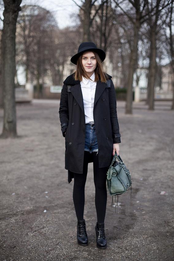 shorts-in-winter-looks (6)