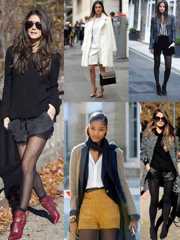 shorts-style-in-autumn
