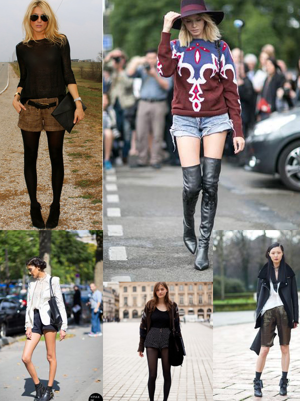shorts-trend-fall-2014
