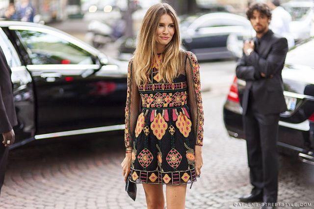 street-style-autumn-dresses