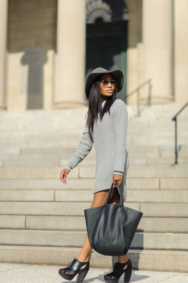 de estilo street-cinza-roupas (19)