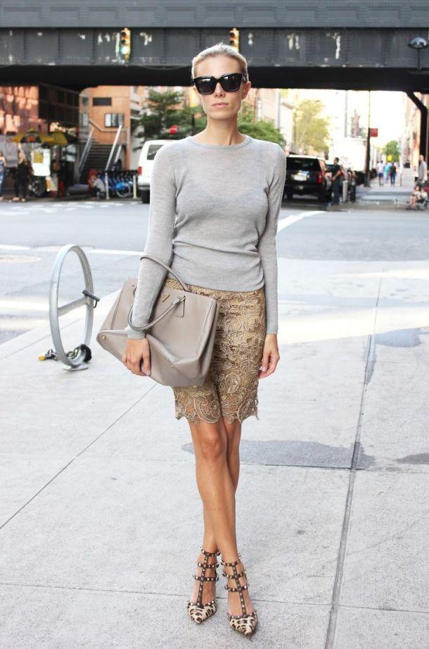 de estilo street-cinza-roupas (23)