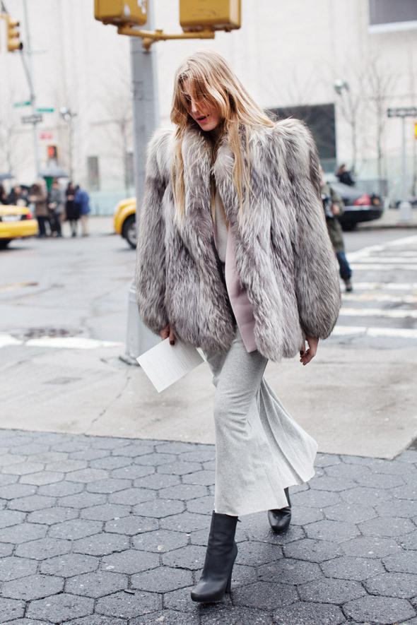 de estilo street-cinza-roupas (4)