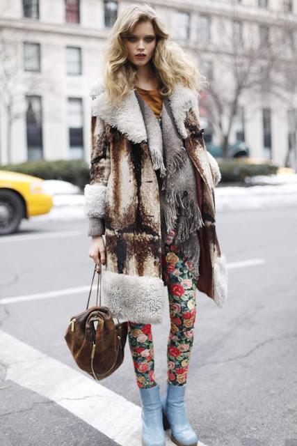 streets-style-leggings (2)