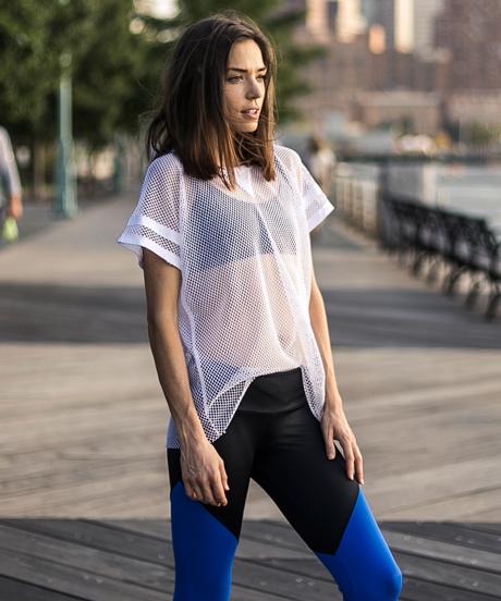 streets-style-leggings (4)