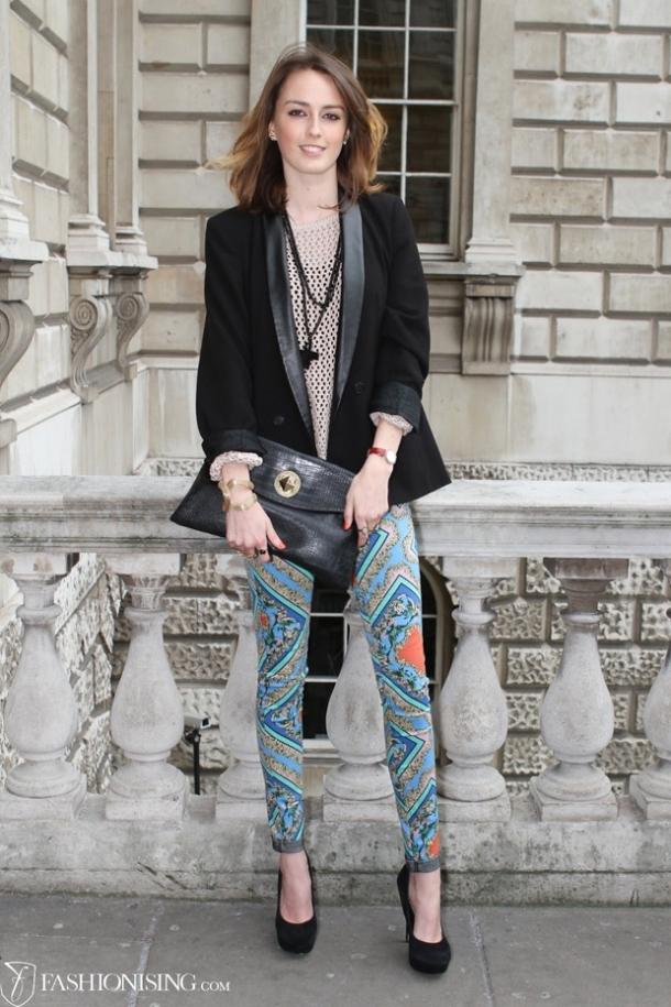 streets-style-leggings (5)