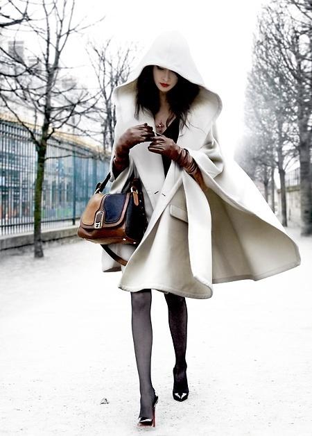 white-coat-trend-2015 (3)