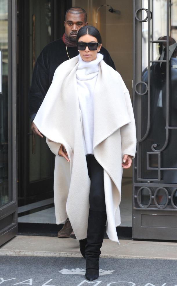 white-coats-aparência (2)