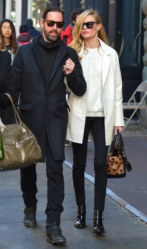 white-coats-aparência (5)