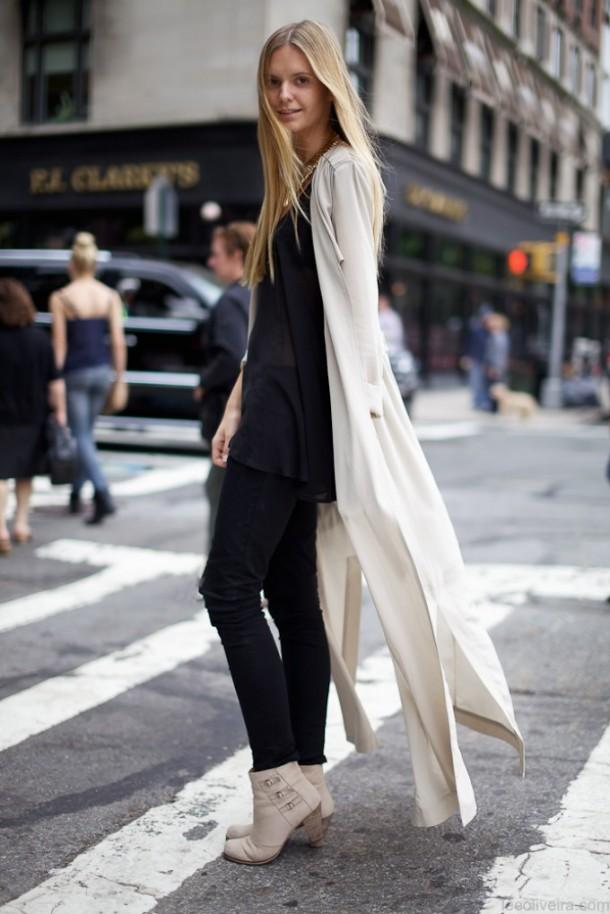 white-coats-aparência (6)
