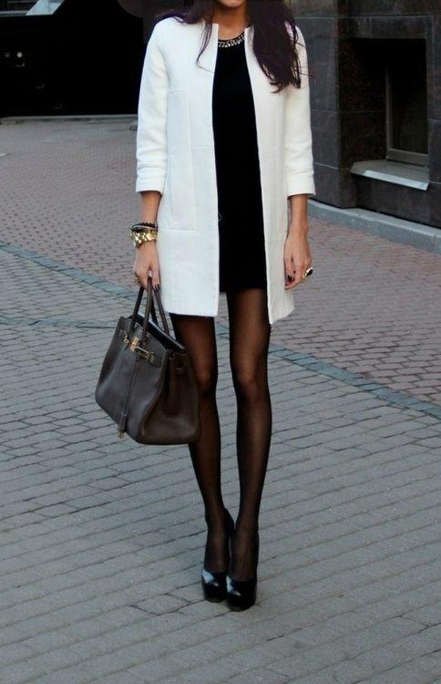 white-casacos-de estilo street (6)