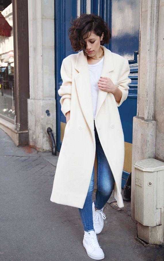 white-casacos-de estilo de rua (7)