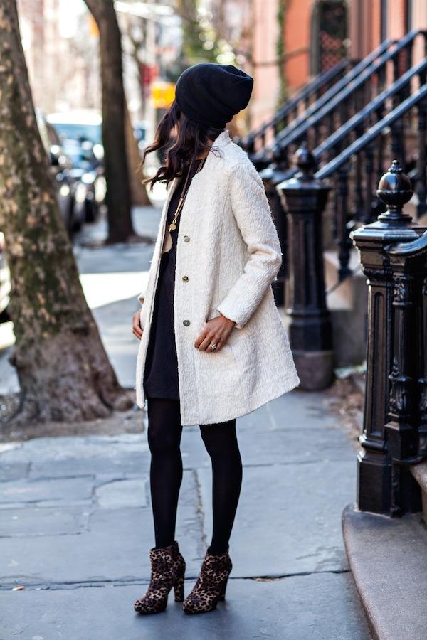 white-coats-street-style