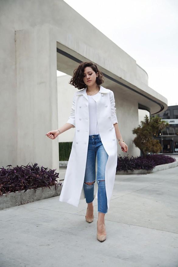 white-coats-style (4)