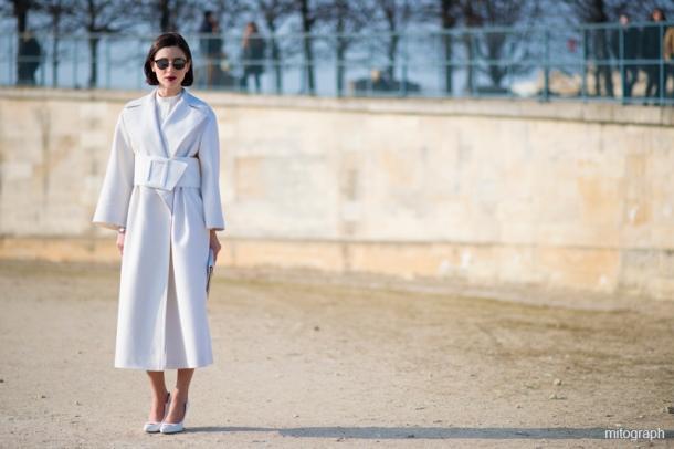 white-casacos de estilo (6)