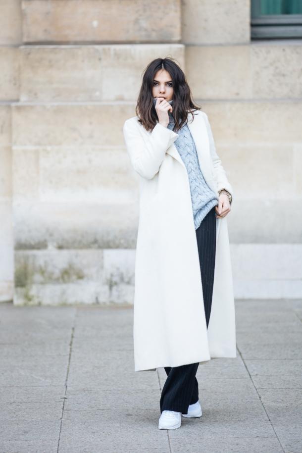 white-coats-style (7)