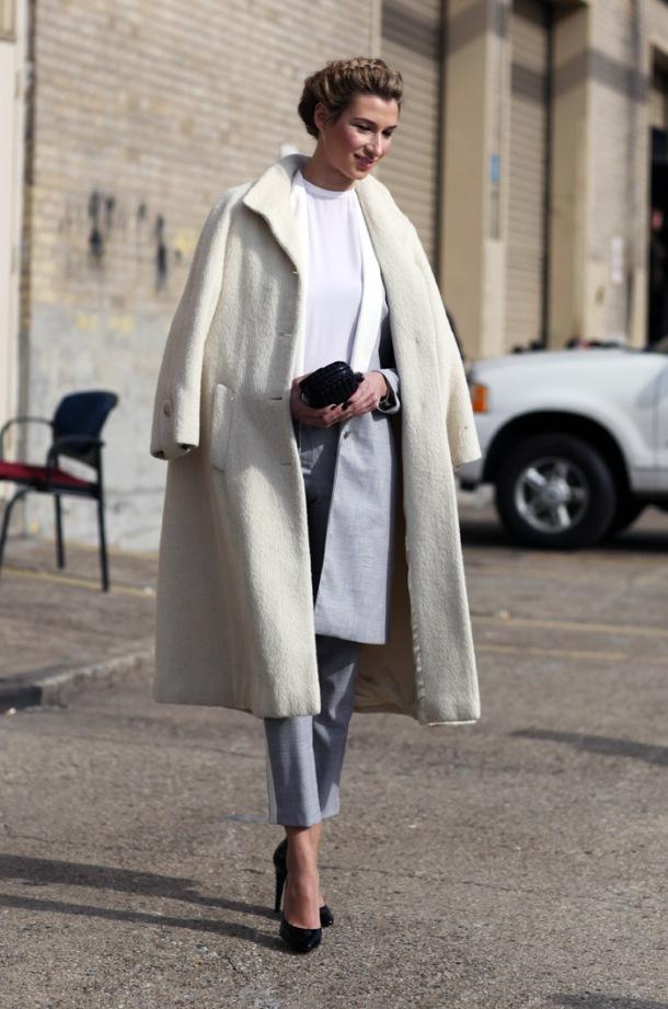 white-casacos de estilo (8)
