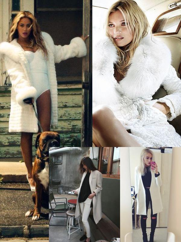 white-coats-style