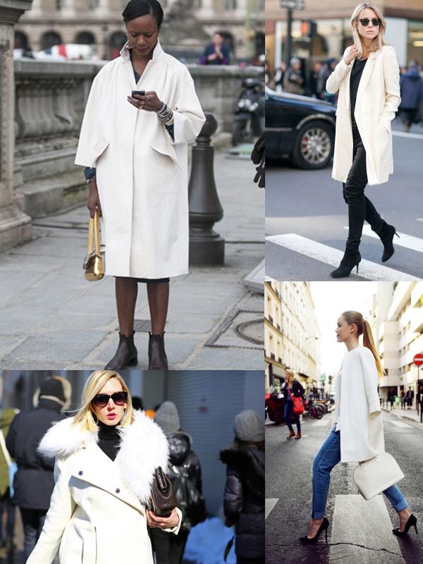 white-coats-trend