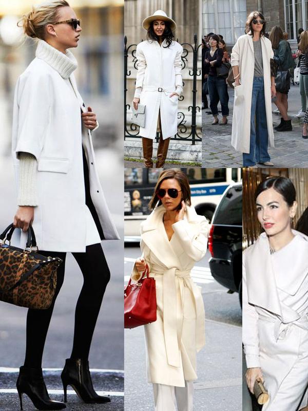 white-casacos