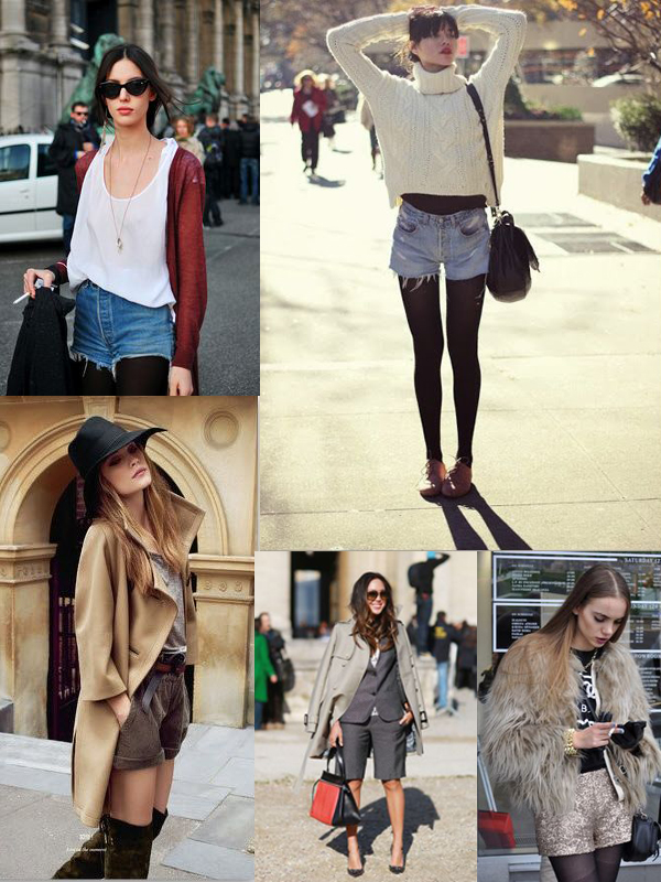 winter-style-shorts