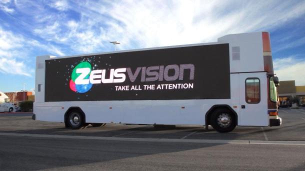 zeusvision-buses-advertising