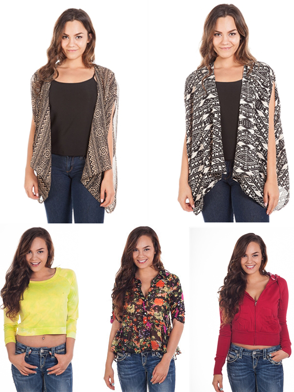 apparel-candy-blouses
