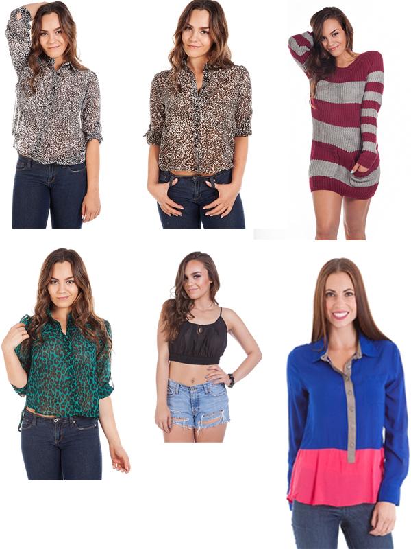 apparel-candy-fashion