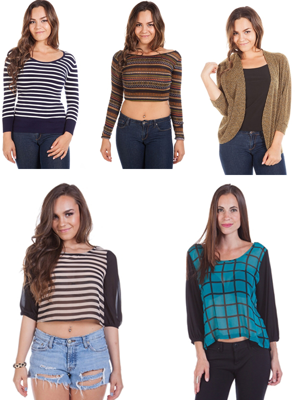 apparel-candy-wholesale-clo