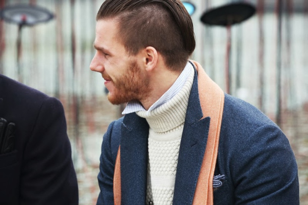 men-street-style-turtlenecks