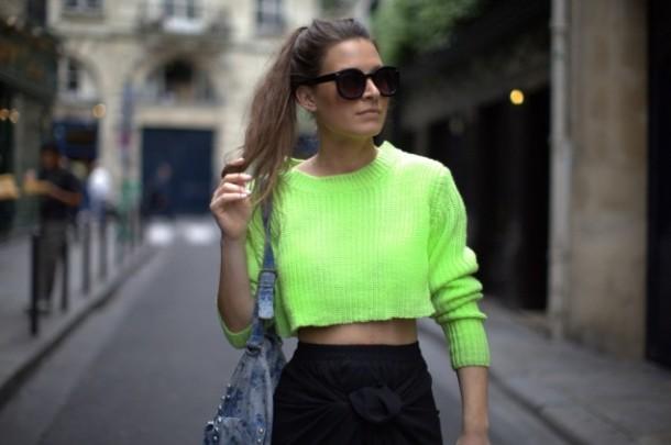 street-style-basic-tops-looks (11)