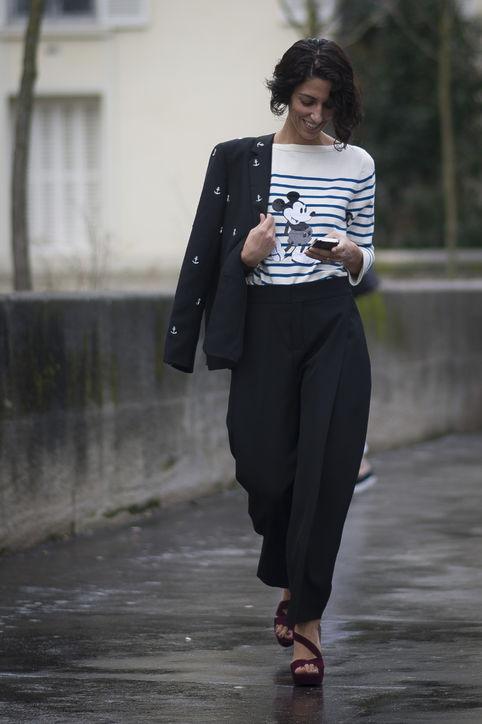 street-style-basic-tops-looks (2)