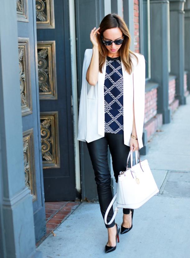 street-style-basic-tops-looks (3)