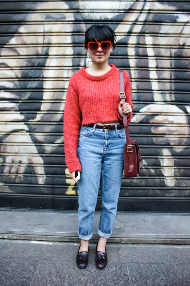 street-style-basic-tops-looks (4)