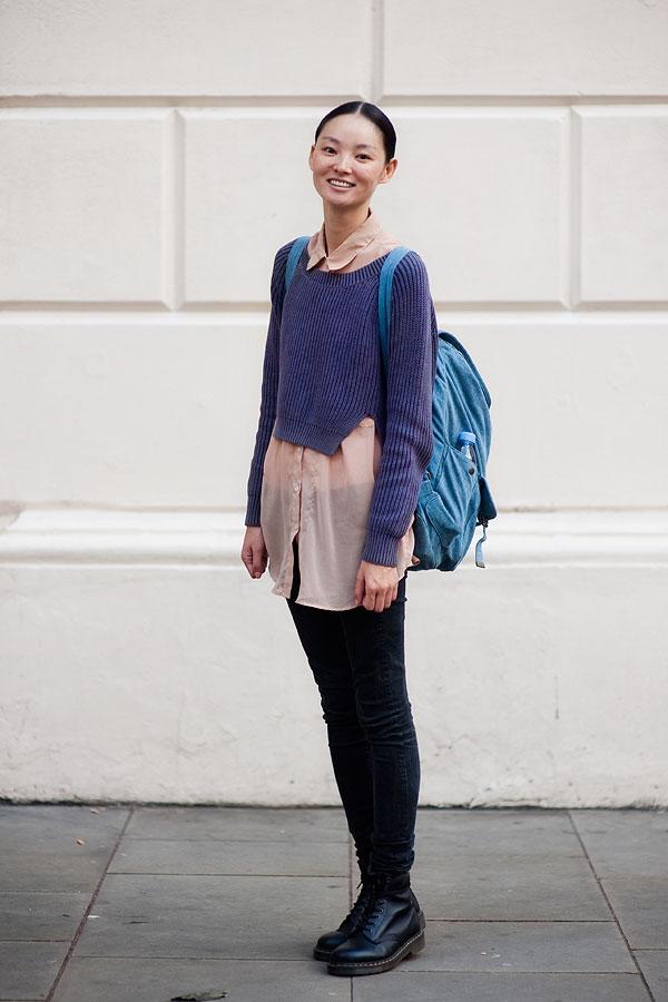 street-style-basic-tops-looks (5)
