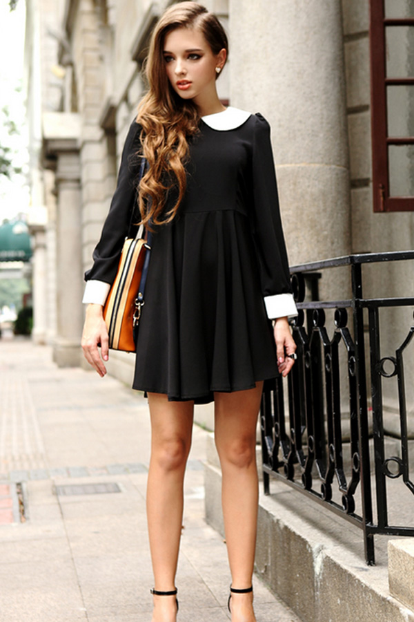 street-style-basic-tops-looks (6)