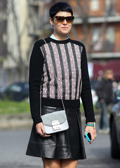 street-style-basic-tops-looks