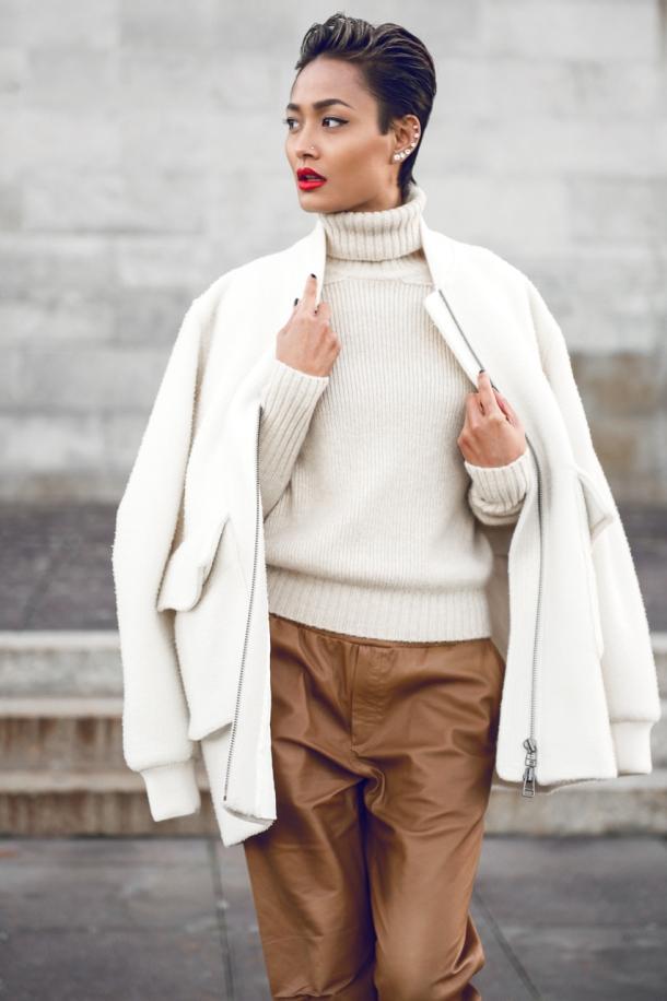 Micah Gianneli_Top fashion style beauty blogger_Rihanna Riri sty