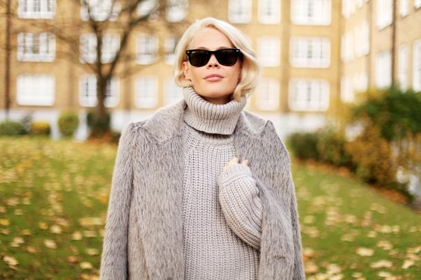 turtleneck-sweater-look (6)
