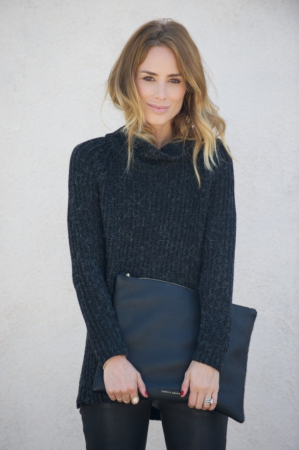 turtleneck-sweater-look (7)
