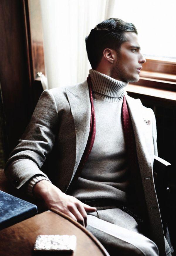 turtleneck-sweater-look-men (2)