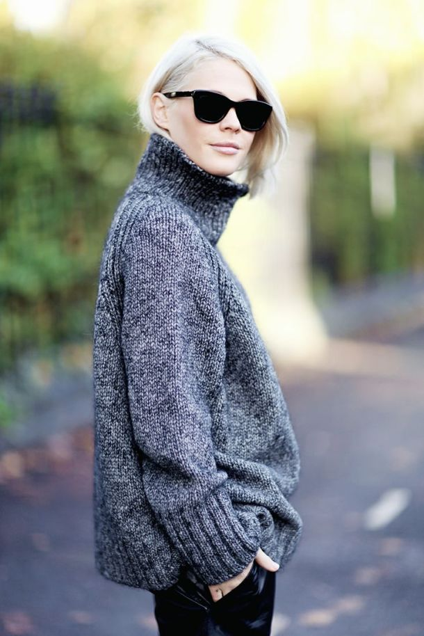turtlenecks-trend-autumn (11)