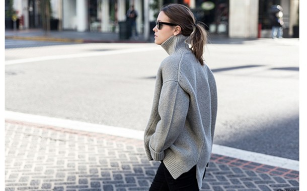 turtlenecks-trend-fall-2014-2015 (4)